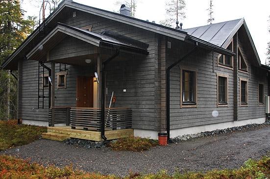 Sisäänkäynt_Ingång